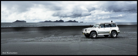 Islande (11)