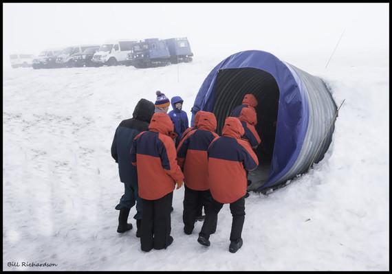 Islande (16)