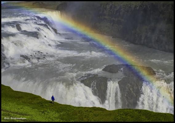 Islande (14)