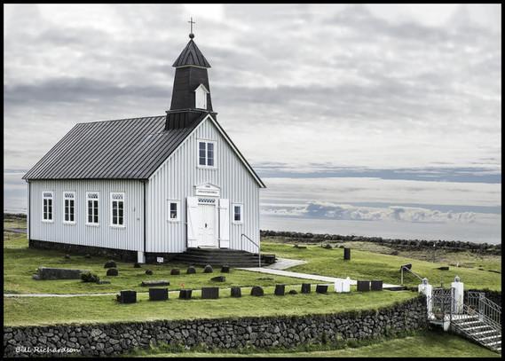 Islande (13)