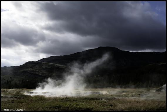 Islande (25)