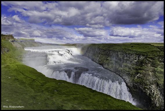 Islande (21)