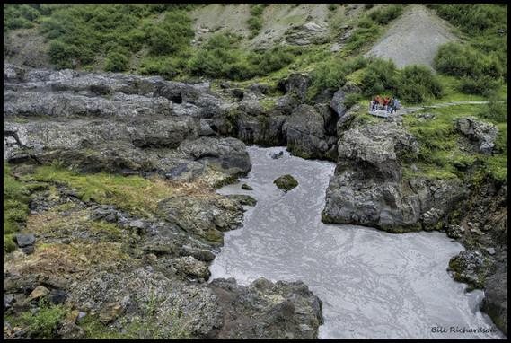 Islande (22)