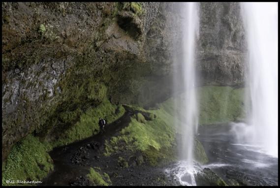 Islande (23)