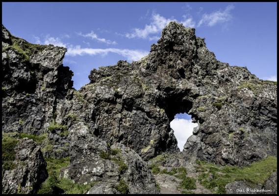 Islande (17)