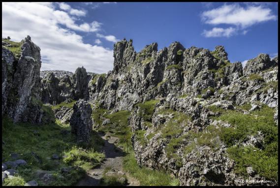 Islande (20)