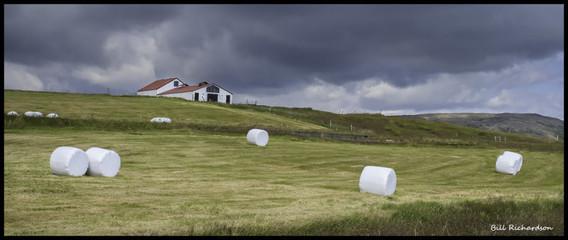 Islande (39)