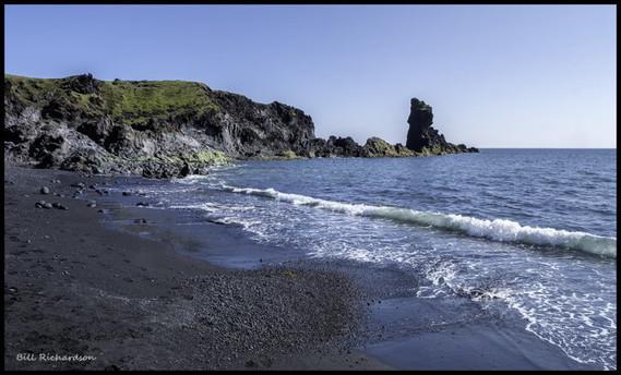 Islande (34)