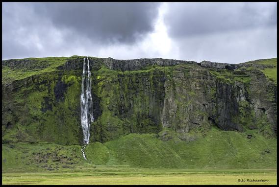 Islande (26)