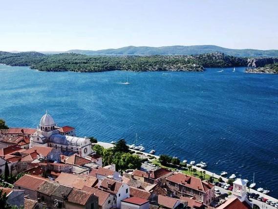 Croatie (15)