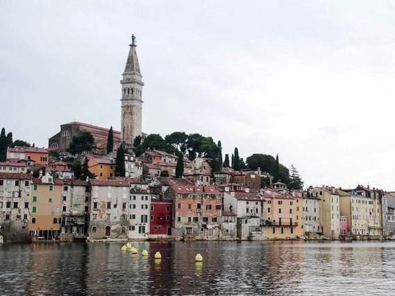 Croatie (26)