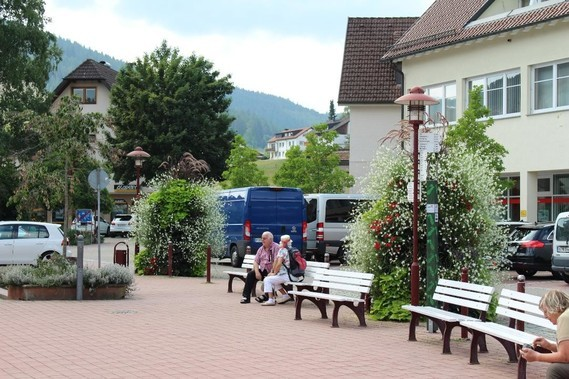 Mitteltal (11)