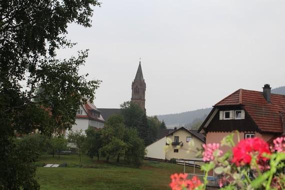 Mitteltal (16)