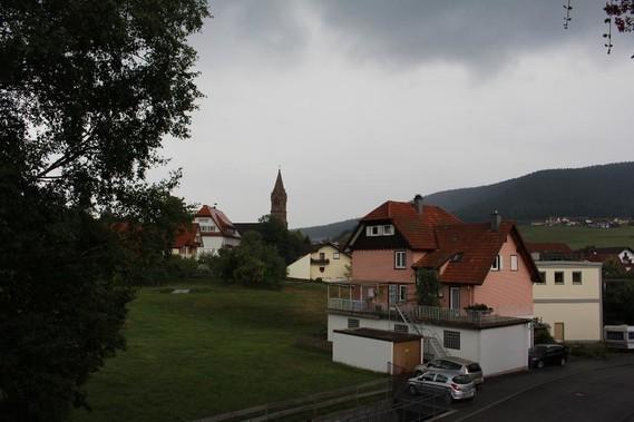 Mitteltal (27)