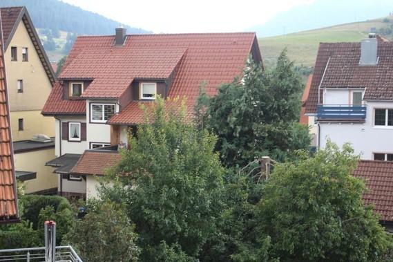 Mitteltal (28)