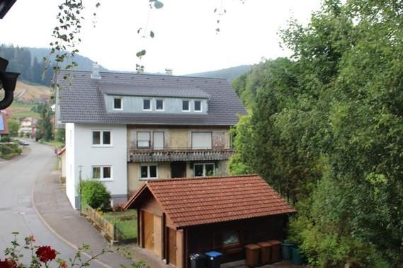 Mitteltal (17)