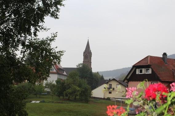 Mitteltal (15)