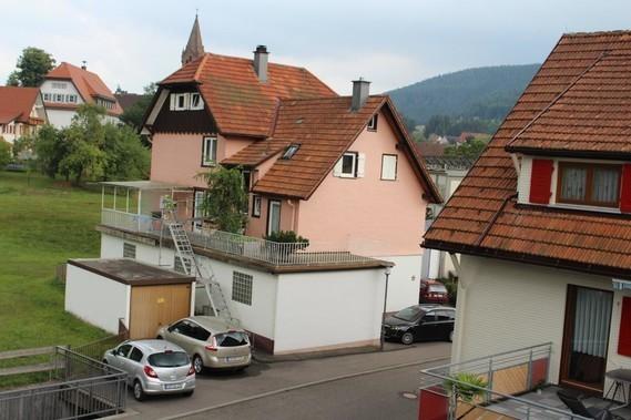 Mitteltal (38)