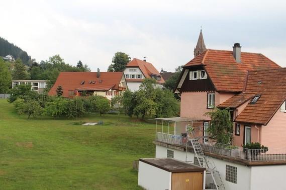Mitteltal (43)
