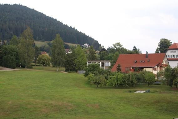 Mitteltal (29)