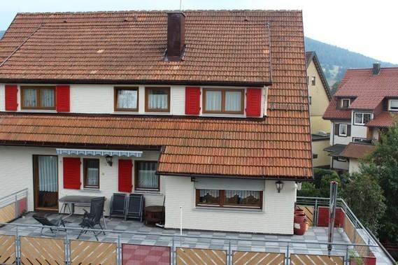 Mitteltal (41)