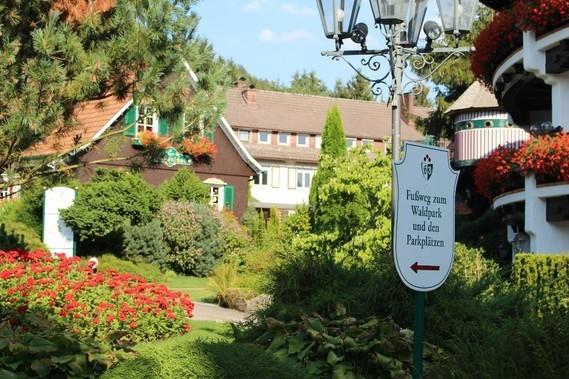 Mitteltal (47)