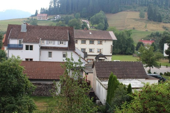 Mitteltal (40)