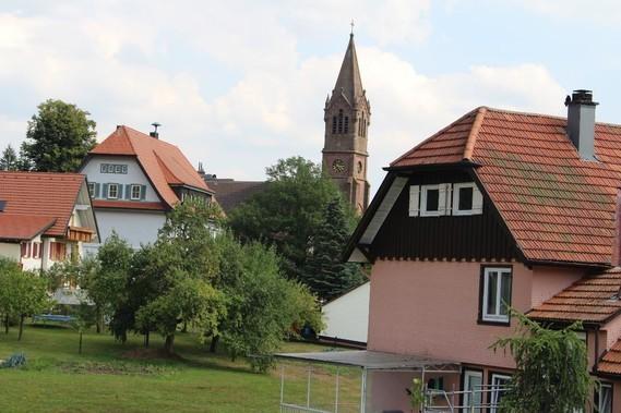 Mitteltal (50)