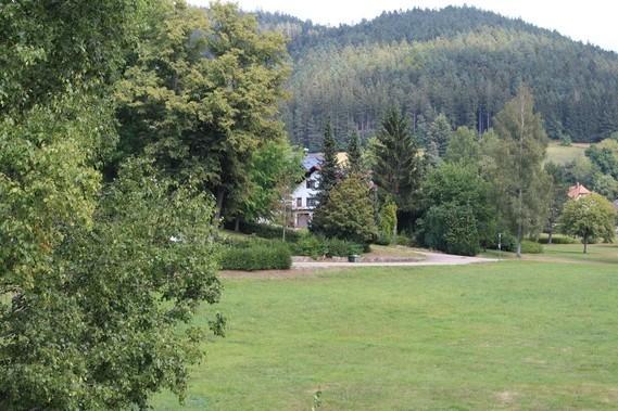 Mitteltal (52)