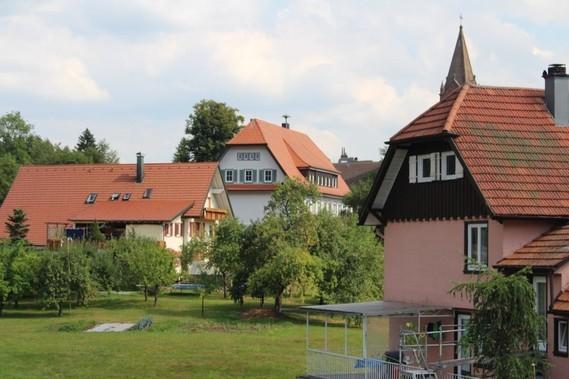 Mitteltal (73)