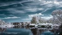 winter2 (18)