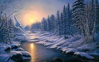 winter2 (29)
