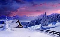 winter2 (22)