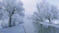 winter2 (23)
