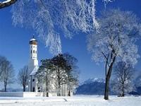 winter2 (36)