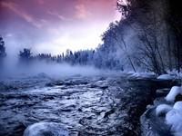 winter2 (26)