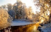 winter2 (38)