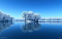 winter2 (43)