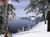 winter2 (20)
