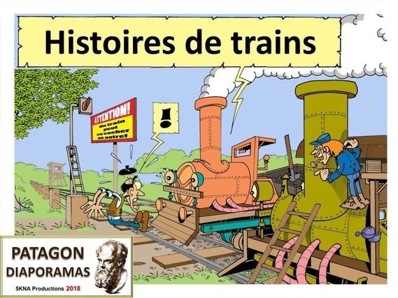 Train Story (11)