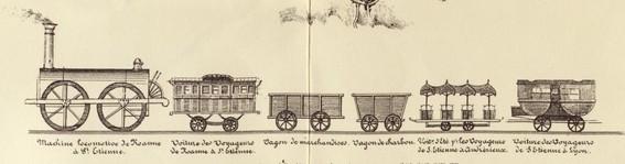 Train Story (14)