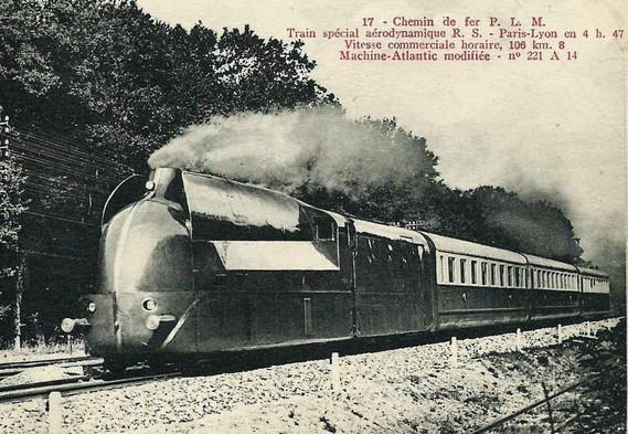 Train Story (28)