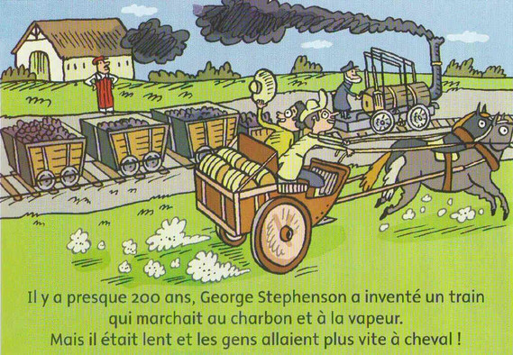 Train Story (12)