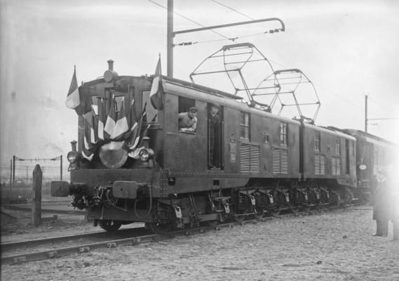 Train Story (24)
