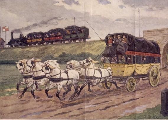 Train Story (16)