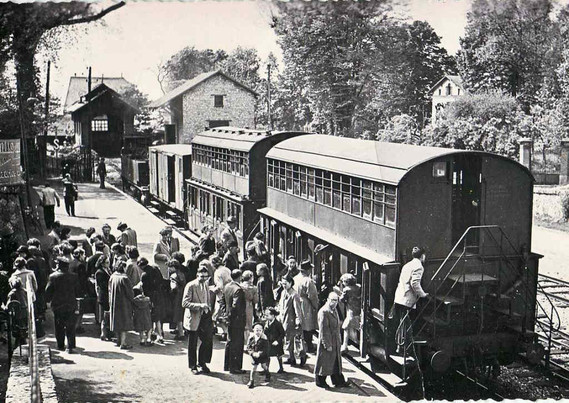 Train Story (23)