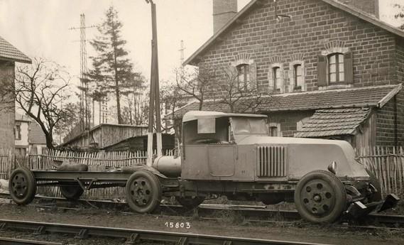 Train Story (25)