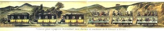 Train Story (15)