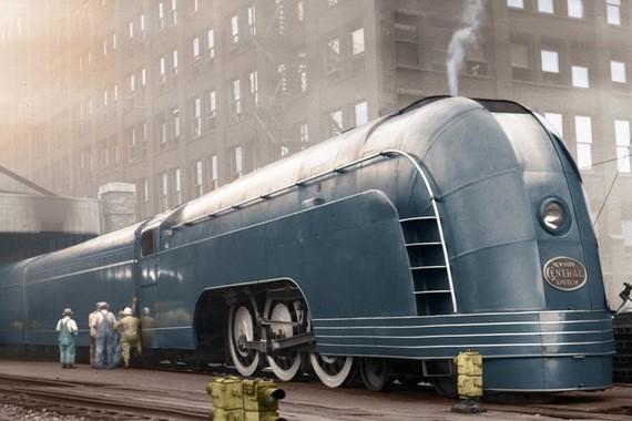 Train Story (27)