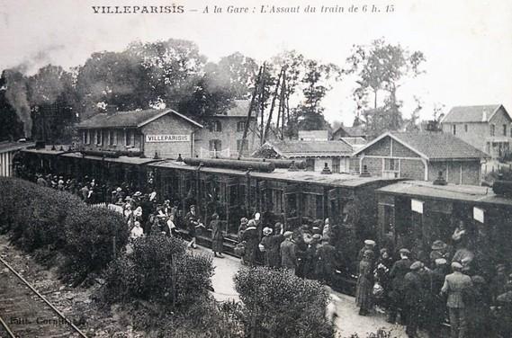 Train Story (22)